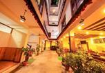 Hôtel Kathmandu - Ai Boutique Hotel-2