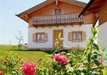 Location vacances Bad Griesbach im Rottal - Vital Camping Bayerbach-3