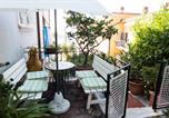 Hôtel Lerici - Golfo dei poeti-3