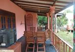 Location vacances Trincomalee - Geetha Guest House-3