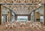 Hôtel Mumbaï - Hyatt Regency,International Airport-2