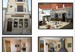 Location vacances Fiñana - Apartamentos Horno y Casa De Dulce-1
