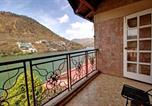 Hôtel Almora - Neelesh Inn- A Luxury Lake View Hotel- 20 kms from Nainital-4