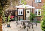 Location vacances Pluckley - Forge Cottage-1
