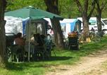 Villages vacances Spigno Saturnia - Holiday Village & Camping Nettuno-4