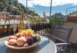 Location vacances  Ville métropolitaine de Gênes - Portofinovip-2