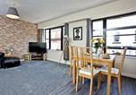 Location vacances Brixham - Seabanks Apartment-4