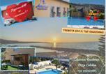 Hôtel Province de Vibo-Valentia - Asterias Residence-4