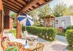 Location vacances Iseo - Camping del Sole - Gc Chalet-1