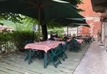 Location vacances Borgosesia - Locanda dei Tigli-4