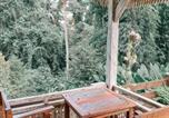 Location vacances Ubud - Umah Kayu Ubud-3