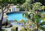 Hôtel Casamicciola Terme - Hotel La Reginella Resort & Spa-3