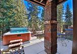 Location vacances Winter Park - Red Quill Village 206-4