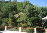 Villages vacances Nainital - Karthik Resorts-3