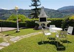 Location vacances Rivodutri - Casa Monica-2