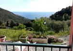 Location vacances Bonassola - Casa Cinzia-3
