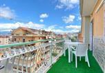 Location vacances Pomigliano d'Arco - Relais Bellavista B&B-2