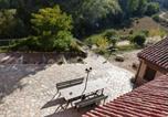 Location vacances Peralejos de las Truchas - Apartamentos Rurales Las Aliagas-1