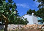 Location vacances Cisternino - Villaggio La Collina del Relax-2