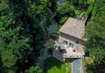 Location vacances Lalevade-d'Ardèche - Le Clos d'Abrigeon-1