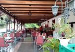 Hôtel Tanah Rata - Iris House Hotel-3