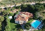 Location vacances Stintino - Case Vacanza Country Village-3