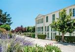 Location vacances Poitou-Charentes - Appartement les gouverneurs-1