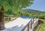 Location vacances Sansepolcro - Holiday home Fontanile-4