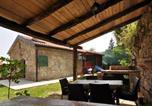 Location vacances Opatija - Casa Storia & Casa Antica-4