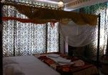 Location vacances Udaipur - Panorama Guest House-4