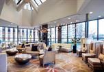 Hôtel Denver - Hilton Denver City Center-4