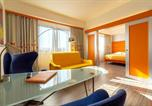 Hôtel Brno - Hotel Continental-2