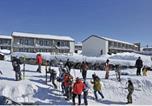 Location vacances Coucouron - Apartment Les Drailles Du Mezenc Les Estables Iii-2