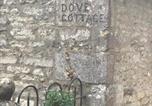 Location vacances Stroud - Dove Cottage-1