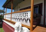 Hôtel Port Macquarie - Port Macquarie Backpackers-4