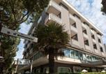 Hôtel Misano Adriatico - Hotel Norma-1