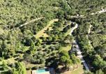 Location vacances Bras - La Bastide de la Provence Verte-4