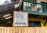 Hôtel Philippines - Bamboo Billabong Hostel-3