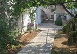 Location vacances Starigrad - Lumbrela Apartments-2