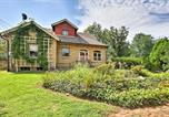 Location vacances Louisville - Louisville Home with Sunroom - 3 Miles to Downtown!-2