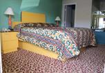 Hôtel Chicago - Miami Inn & Suites-3