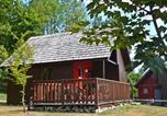 Villages vacances Thiéfosse - Auberge et Chalets de la Wormsa-4