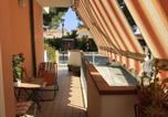 Location vacances Pineto - La casa del Capitano-1