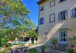 Location vacances Subbiano - Villa Giovi-2