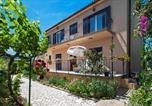 Location vacances Rovinj - Apartment Ivo-4