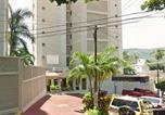 Location vacances Acapulco - Apartment Uribe-Costa Azul-3