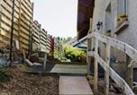 Location vacances Corcieux - Chticabane-3