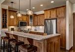 Location vacances Steamboat Springs - Emerald Heights 651-2
