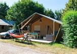 Camping Saint-Julien-des-Landes - Camping la Bretonnière by Villatent-1