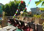 Hôtel Kathmandu - Shangri-la Boutique Hotel